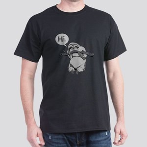 Friendly Sloth T-Shirt