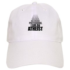 No More_Light Hat