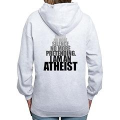 No More_Light Sweatshirt