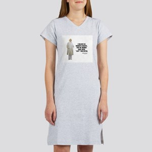 Womens Rights T-Shirt