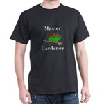 Master Gardener Dark T-Shirt