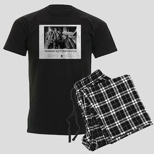 img025 Pajamas
