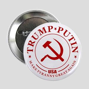 "Trump Putin 2.25"" Button"