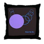 Throw Pillow Style