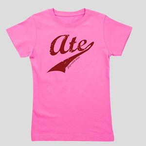 Ate T-Shirt