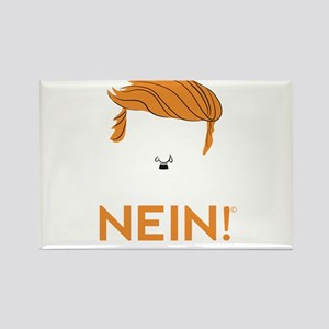 Nein Magnets