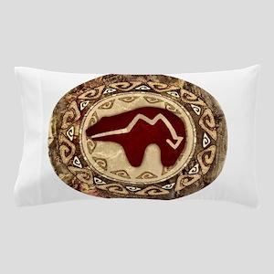 Bear Fetish Best Seller Pillow Case