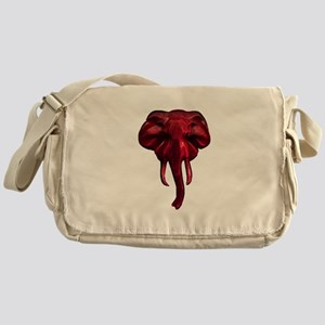 STRONG Messenger Bag