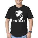 TWITLER T-Shirt