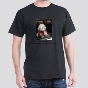 cavachoncar T-Shirt