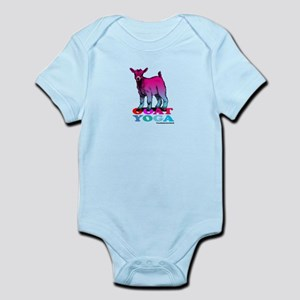 0785c0a0b4b Nigerian Dwarf Goat Baby Clothes   Accessories - CafePress
