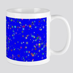 Starmagic Mugs