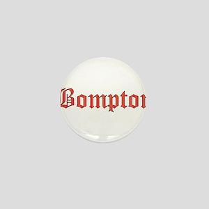 Bompton Mini Button