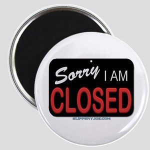 Sorry-1a Magnets