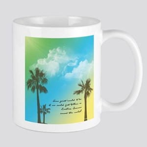 Endless Summer Mugs