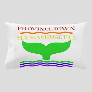 Provincetown Pillow Case