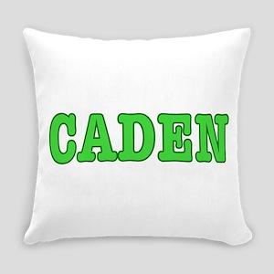 Caden Everyday Pillow