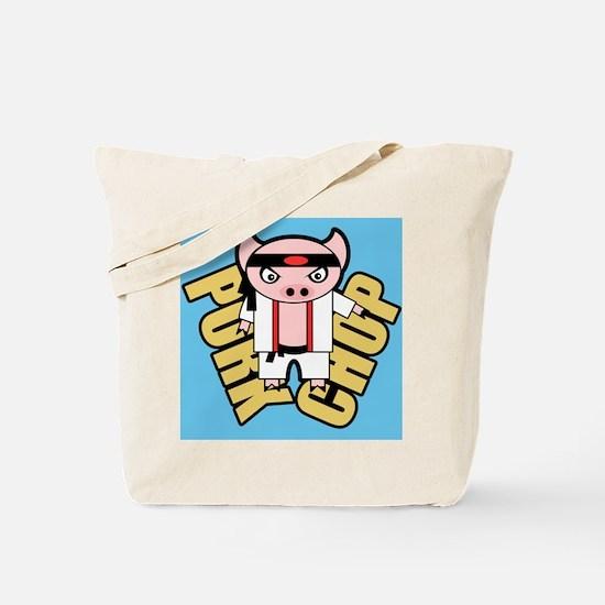 Comics and cartoons Tote Bag