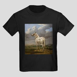 """Paulus Potter - The """"Piebald"""" Ho T-Shirt"""