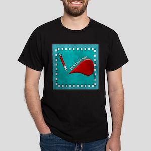 phlebotomist DUVE T-Shirt