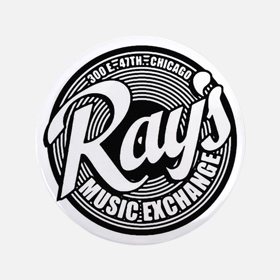 Ray's Music Exchange Button