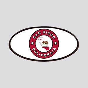 San Diego California Patch