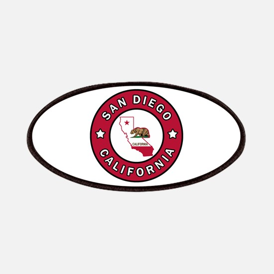 San Diego California Patch