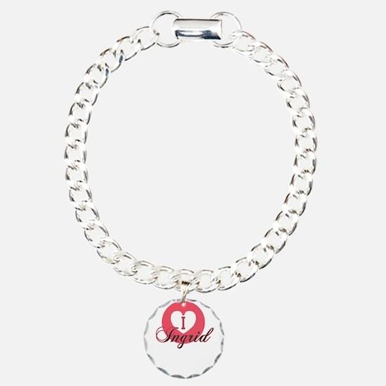 ingrid Bracelet