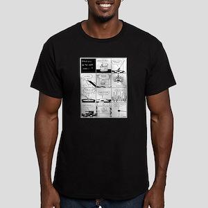 Resolutions T-Shirt