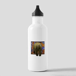 EMERGE Water Bottle