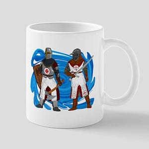 GUARDIANS Mugs