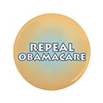 Repeal Obamacare 3.5