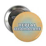 Repeal Obamacare 2.25