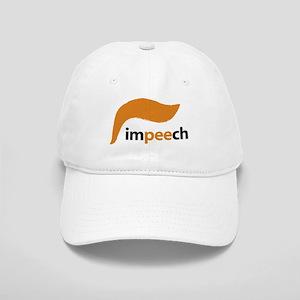 imPEEch Trump Cap