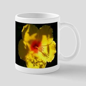 (NEW) Mugs