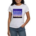 69b.levitation... Women's T-Shirt