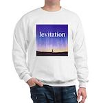 69b.levitation... Sweatshirt