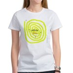 115c. infinite love ? Women's T-Shirt