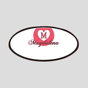 magdalena Patch