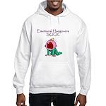 Emotional Hangovers Sweatshirt