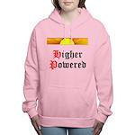 HIgher Powered (Sunrise) Sweatshirt