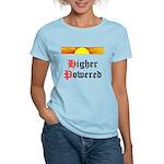 HIgher Powered (Sunrise) T-Shirt