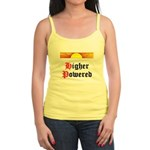 HIgher Powered (Sunrise) Tank Top