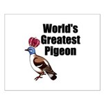 greatestpigeon Posters