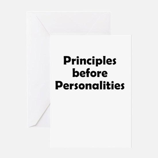 principles=personlaities.png Greeting Cards