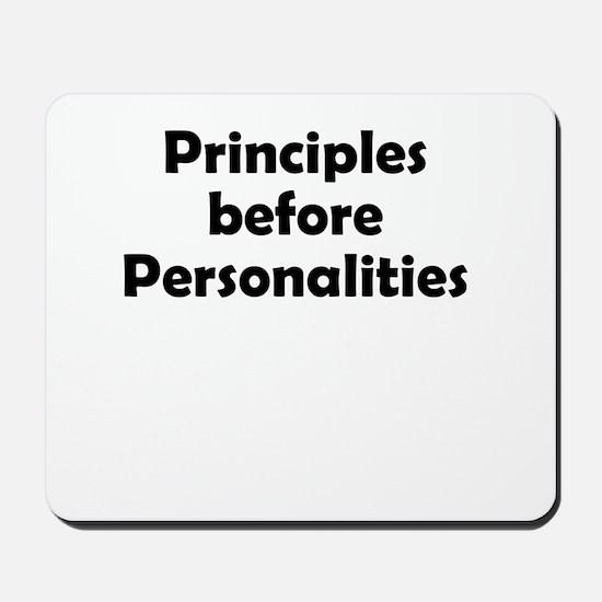 principles=personlaities.png Mousepad