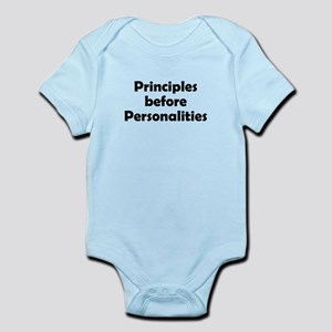 principles=personlaities Body Suit