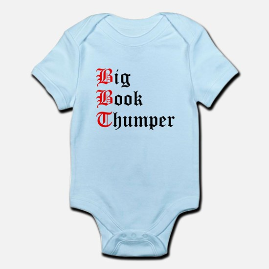 big-book-thumper-2.png Body Suit