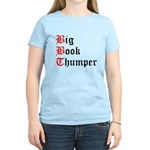 big-book-thumper-2 T-Shirt