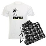 faith Pajamas